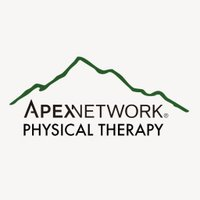 ApexNetwork Physical Therapy Franchise Information