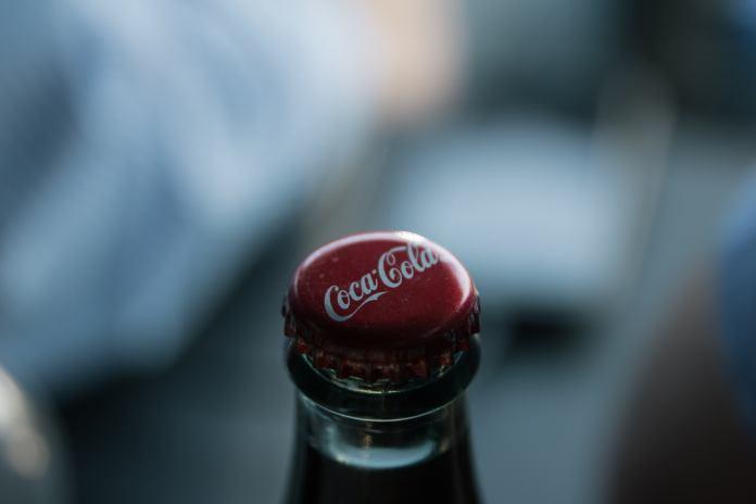1592860099 coca cola