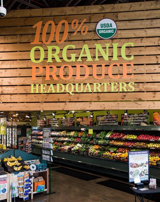 What We Can Learn From Natural Grocers' 65 Years of Success 2