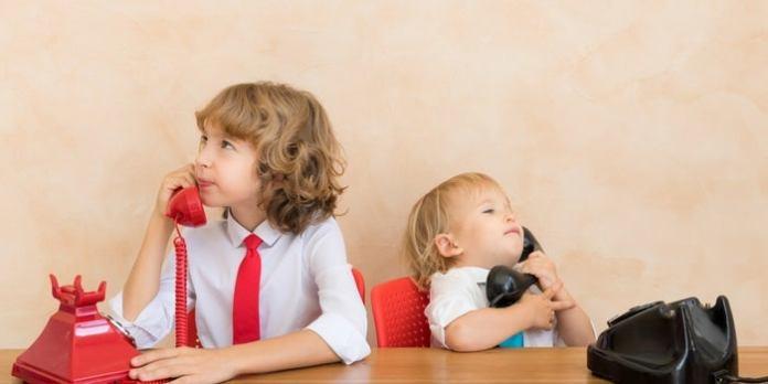 1619660393 Abr295Juegossencillosparafomentarlaeducacinfinancieraenlosniosf2 5 Simple Games To Give Kids An Excellent Financial Education From Home
