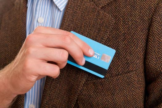 How to choose a business credit card? 2