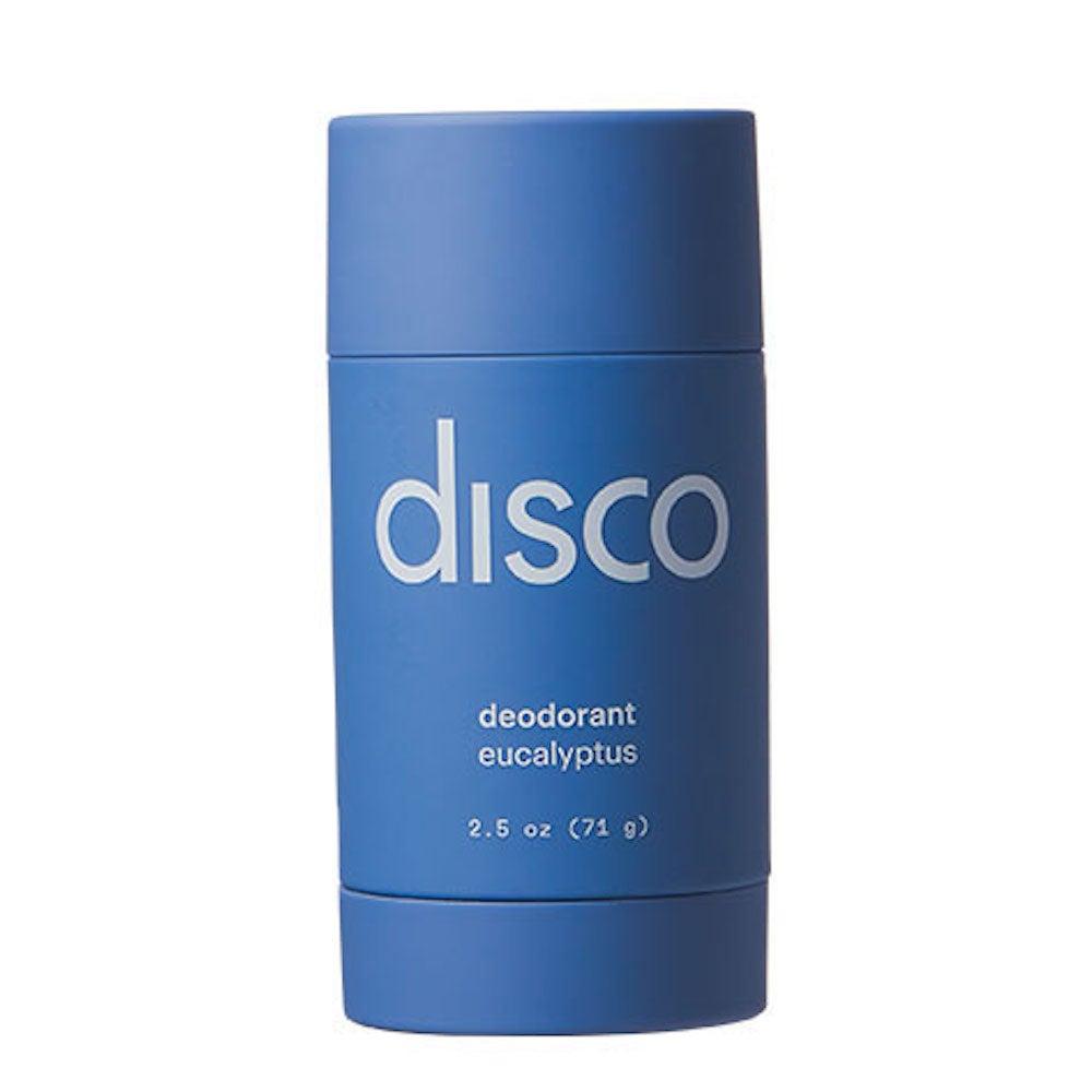 Disco Deodorant