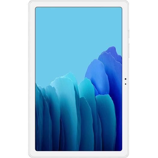 Best for PDFs: Samsung Galaxy Tab A7 ($200)