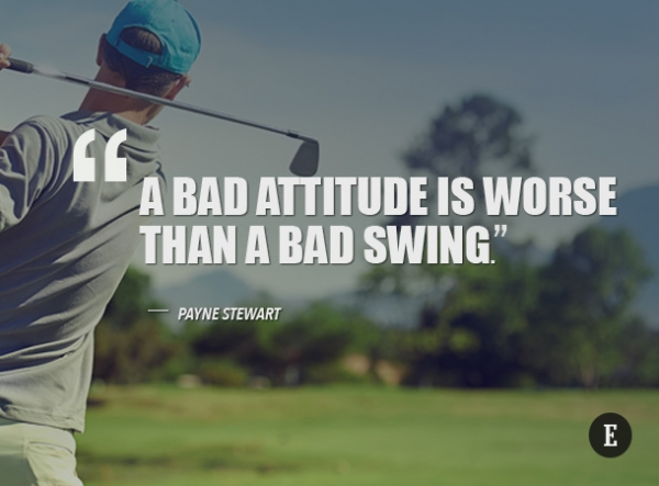 Enemy Wallpaper Quotes The Masters 10 Inspirational Golf Quotes For Entrepreneurs