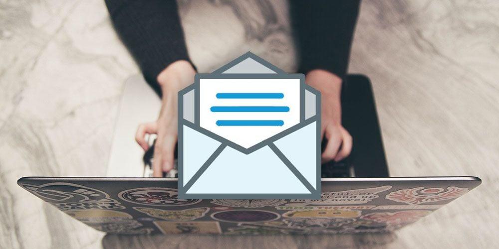 DarwinMail Pro Lite Plan: Lifetime Subscription