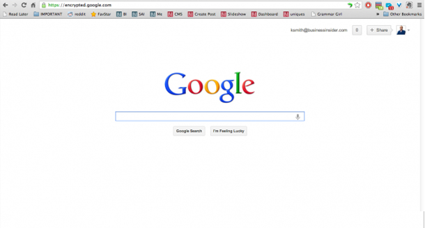 11 Google Products and Services You Might Not Know Exist