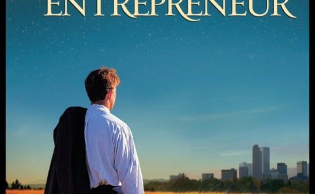 10 Must See Documentaries For Entrepreneurs