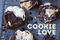 Cookbook Review: Cookie Love, by Mindy Segal and Kate ...