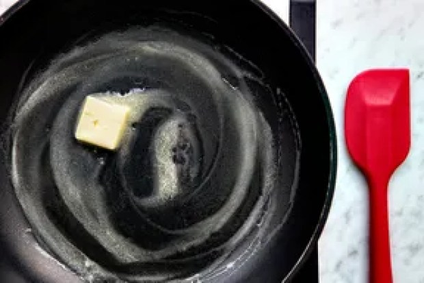 Scrambled Eggs- Slide 2