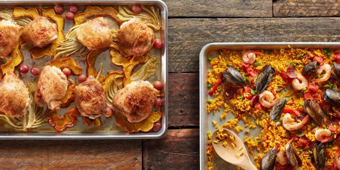 How To Cook Spaghetti Squash That Actually Looks Like Foolproof Method For Perfectly Long
