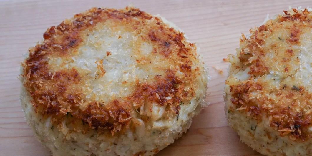 Legal Seafood Lump Crab Cake Recipe Dandk Organizer