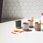 Why You Should Drink Coffee Out Of Small Mugs Epicurious