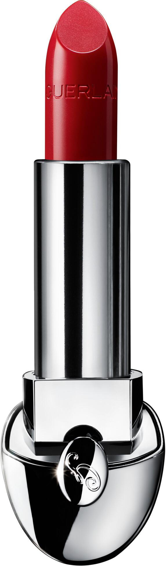 GUERLAIN Rouge G Lipstick Refill