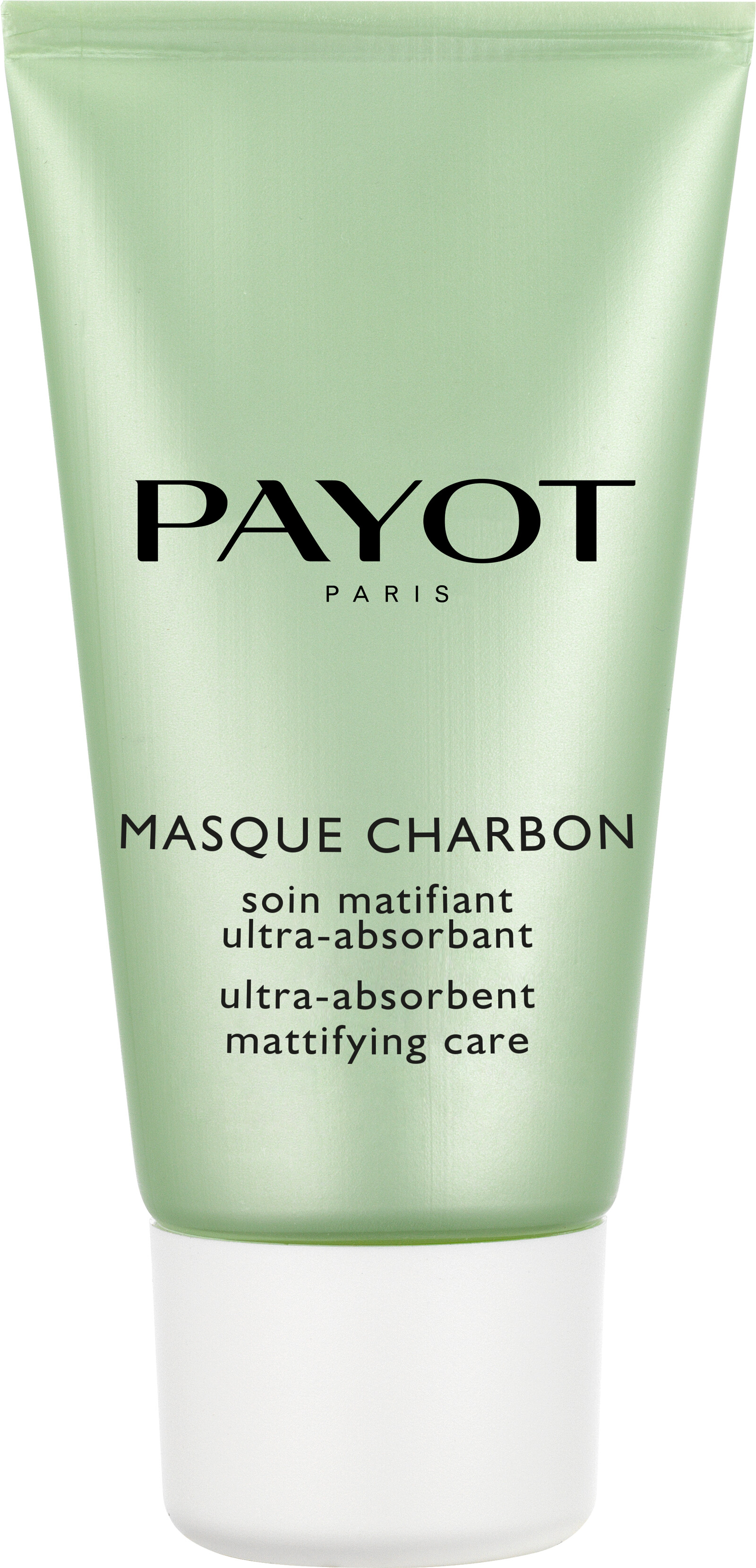 Payot Skin Care Products