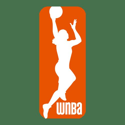 Wnba Team Logos