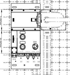 pna l block diagram wiring diagram yerpna x block diagram wiring diagram official pna block diagram [ 2048 x 1829 Pixel ]