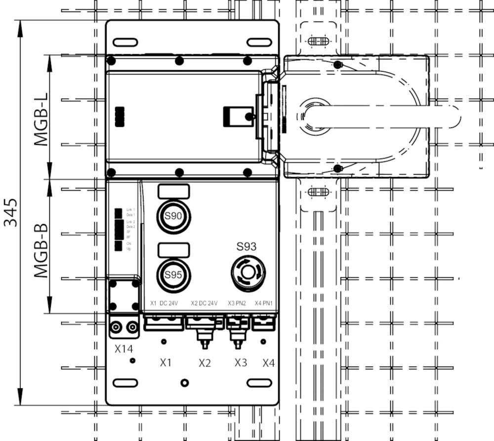 medium resolution of pna l block diagram wiring diagram yerpna x block diagram wiring diagram official pna block diagram