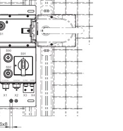mgb l0b pna l 113615 euchner u2013 more than safety pna l block diagram  [ 2048 x 1387 Pixel ]