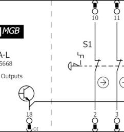 wiring diagram [ 2048 x 457 Pixel ]