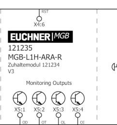 wiring diagram [ 2048 x 510 Pixel ]