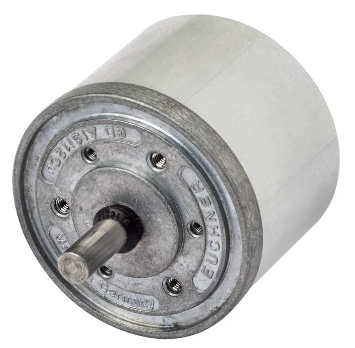 Nema 6 30r Plug Wiring Diagram Free Download Wiring Diagram