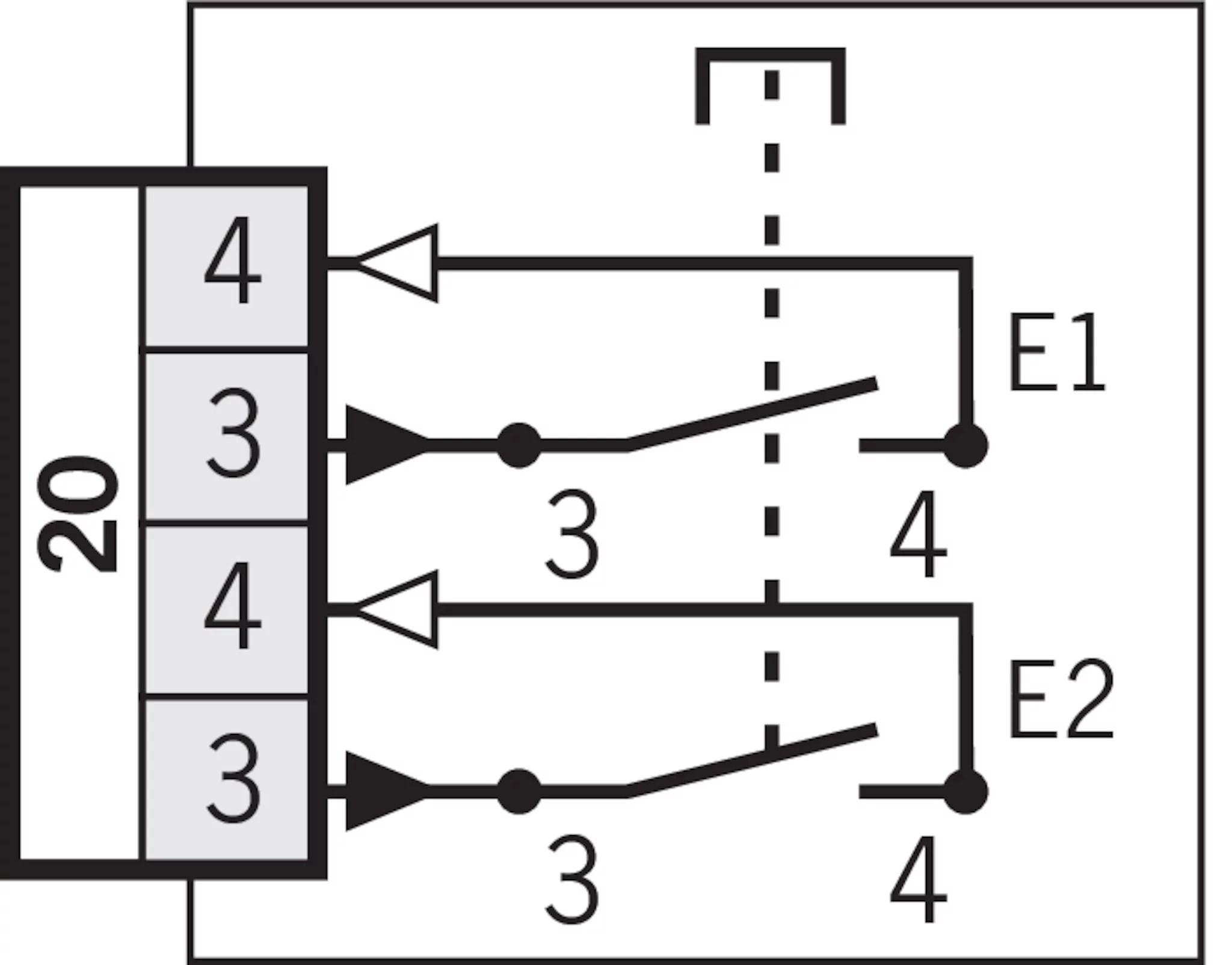 Zsg1 2 Zsg 2 Stage