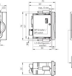 wiring diagram [ 2048 x 1513 Pixel ]