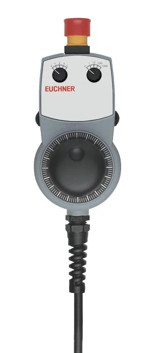 Pin To 4 Trailer Adapter Diagram Free Download Wiring Diagram