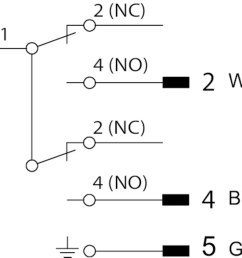 wiring diagram [ 2048 x 967 Pixel ]