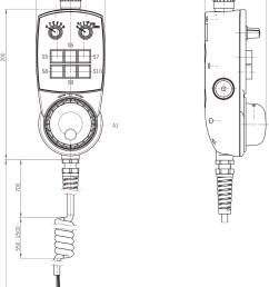 wiring diagram [ 1628 x 2048 Pixel ]