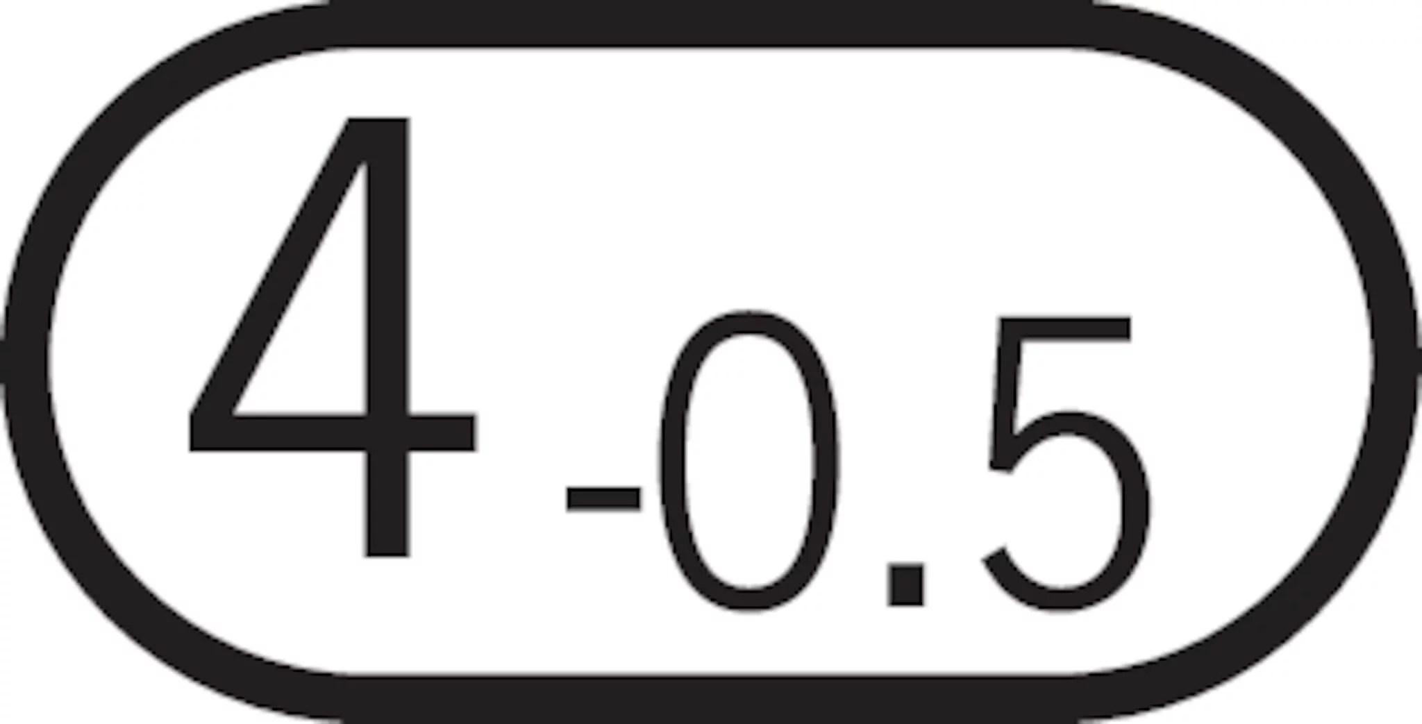 Gsbf02r12 502 Mc