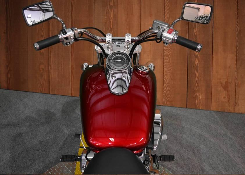 honda spree wiring diagram crx vin number location on yamaha dirt bike   get free image about