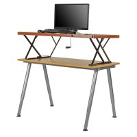 Table Top Standing Desk