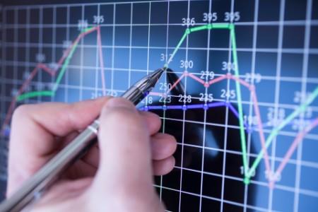 恢復個人交易所得課徵最低稅負對取得緩課股票之影響 | 安永臺灣