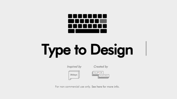 Use This Instagram Font Generator To Type Your Next Ano