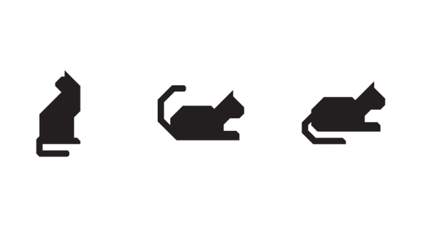 NYC Gets A Major Rebrand (And Its First Official Pictograms)