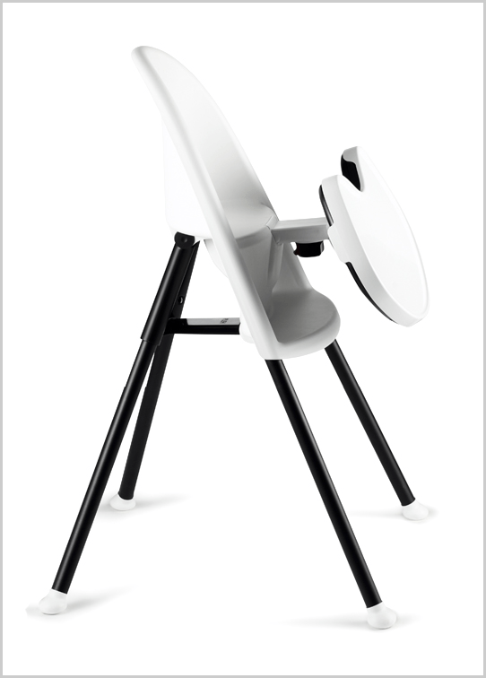 The Best High Chair In The World Is Banned In The USA
