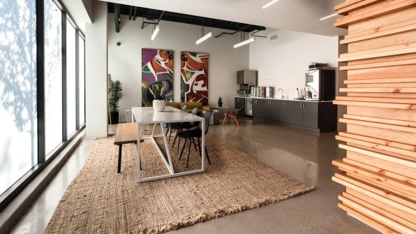 72+ Ge Money Bank Home Design Credit Card - Ge Capital Home Design ...