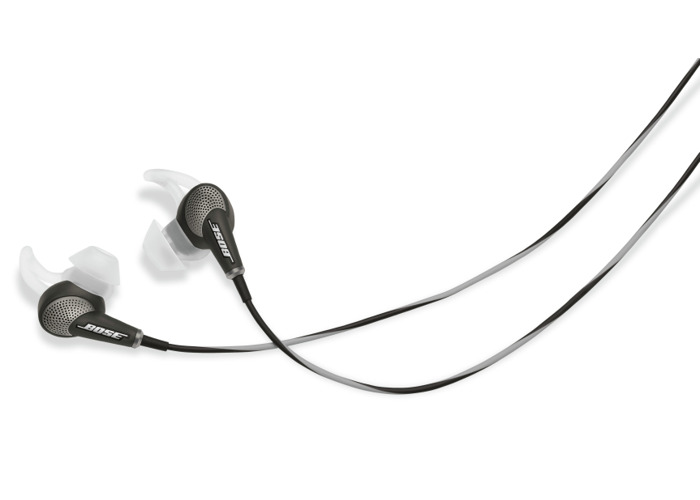 buy bose quietcomfort qc20