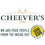 Cheever's Cafe/A Good Egg Dining Group