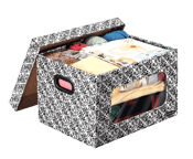The Benefits of a Well-Designed Box