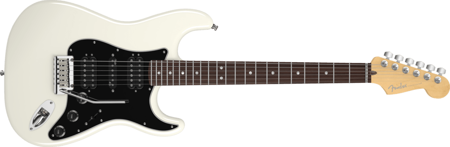 86ceb3c861ac3d7b0737b2ccde488ca3?resize\=665%2C217 fender american deluxe telecaster wiring diagram wiring diagrams fender american deluxe telecaster wiring diagram at highcare.asia