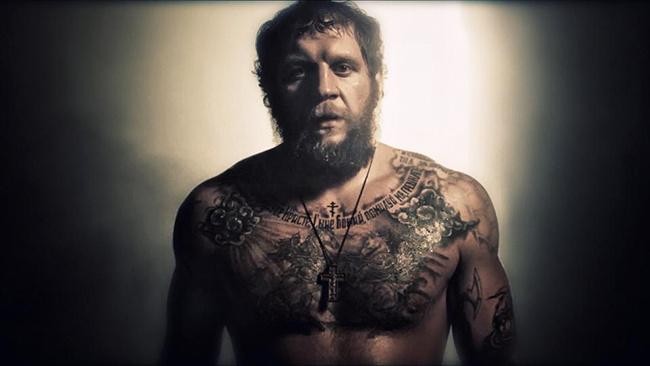 https://i0.wp.com/assets.fightland.com/content-images/article/a-long-brilliant-bizarre-interview-with-alexander-emelianenko/alexander_emelianenko_vice_670.jpg?w=1060