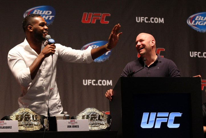 https://i0.wp.com/assets.fightland.com/content-images/contentimage/59542/dana-white-says-jon-jones-may-not-have-taken-those-banned-substances-everyone-thought-he-took.jpg?resize=723%2C485