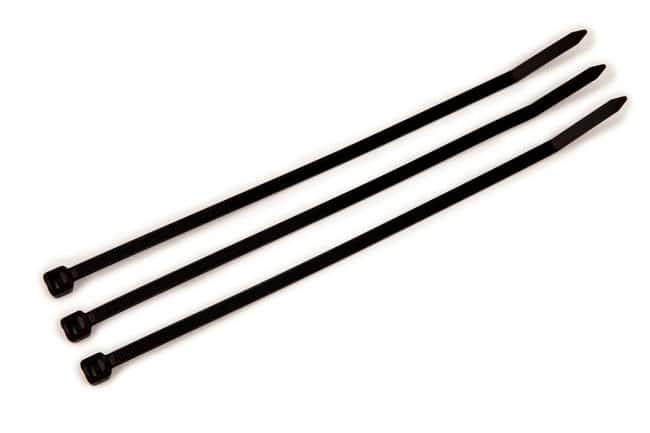 3M Standard Cable Ties (50lb, 220N) UL Listed TYPE 21S