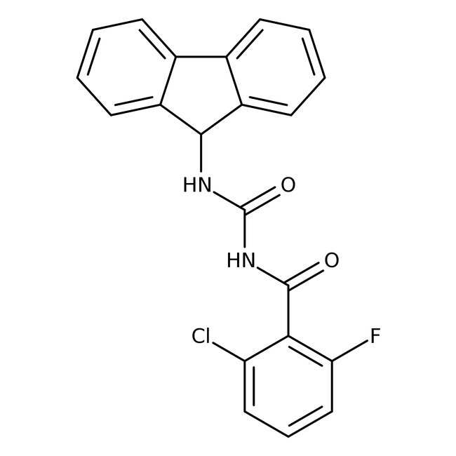 TMN 355, Tocris Bioscience™ 50mg TMN 355, Tocris Bioscience™