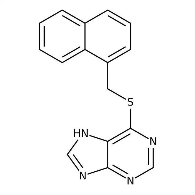 PU 02, Tocris Bioscience™ 50mg PU 02, Tocris Bioscience™