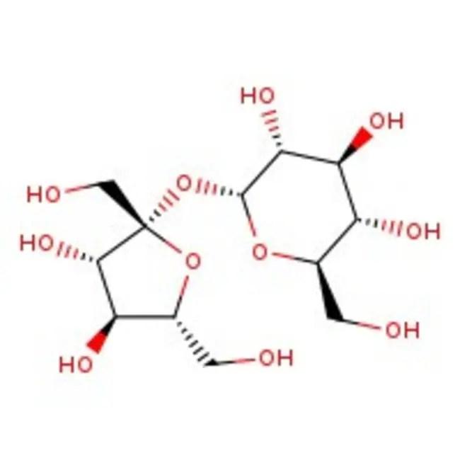 D(+)-Sucrose, RNase Free and DNase Free, ≥99%, For
