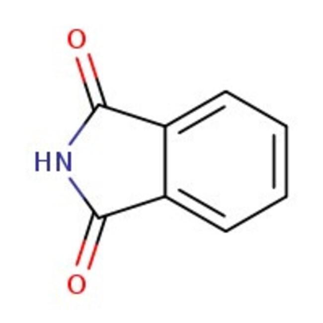 Phthalimide, 99%, Acros Organics: Organic Building Blocks