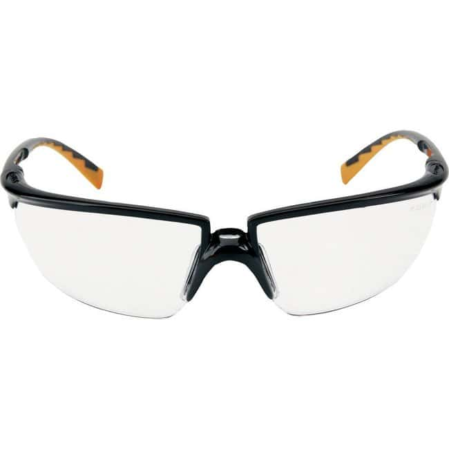3M™ Polycarbonate Lens Protective Goggles Lens Coating